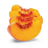 My Peach