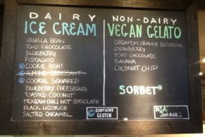 Loves-Ice-Cream-in-Grand-Rapids-Michigan-offers-Daily-Vegan-Non-Dairy-Gelato